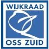 Wijkraad Oss-Zuid