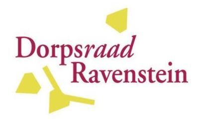 Dorpsraad Ravenstein