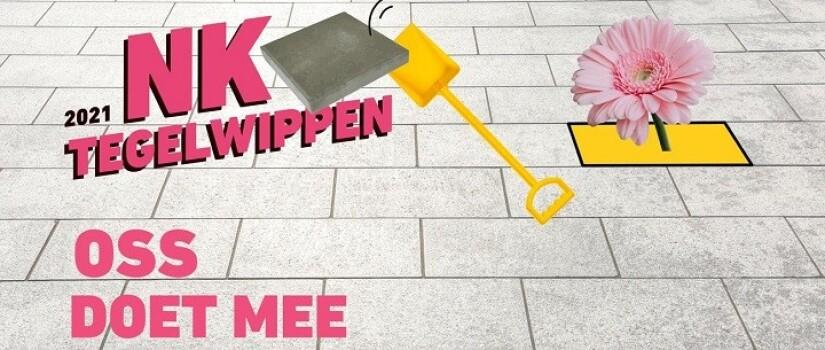 NK_tegelwippen