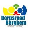 Dorpsraad Berghem