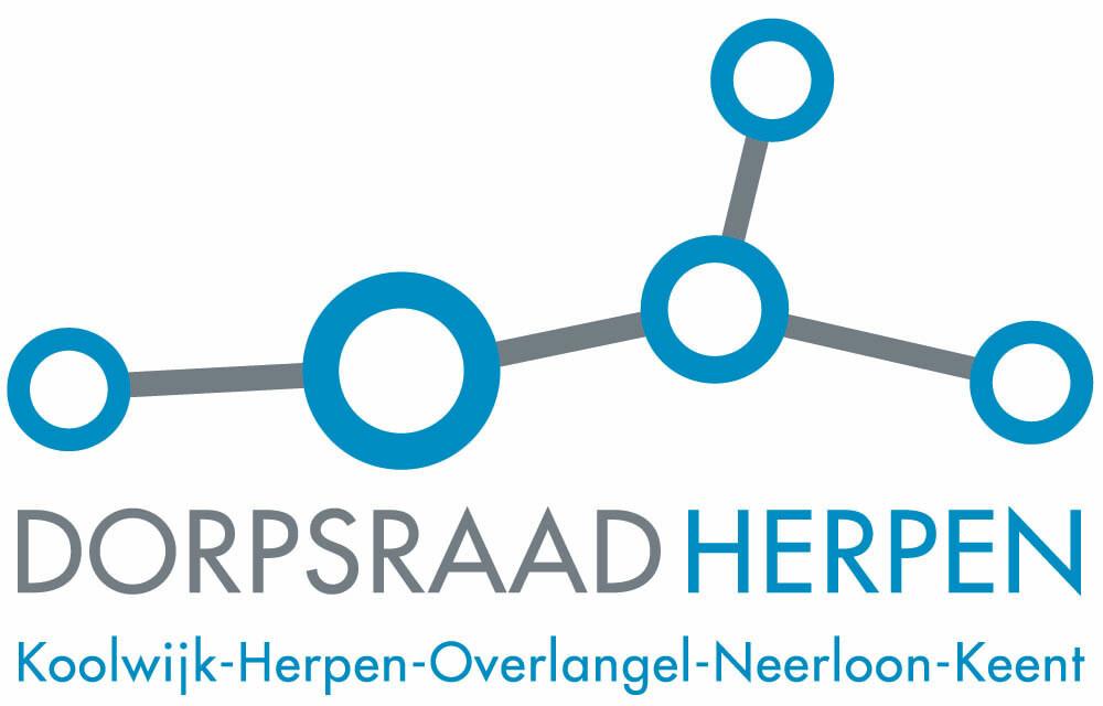 Dorpsraad Herpen