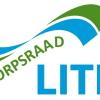 Dorpsraad Lith