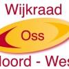 Wijkraad Noord-West